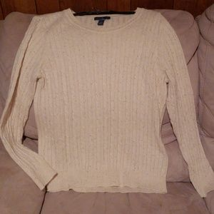 Karen Scott Sweaters - Misses sweater